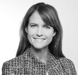 Melanie Lynn